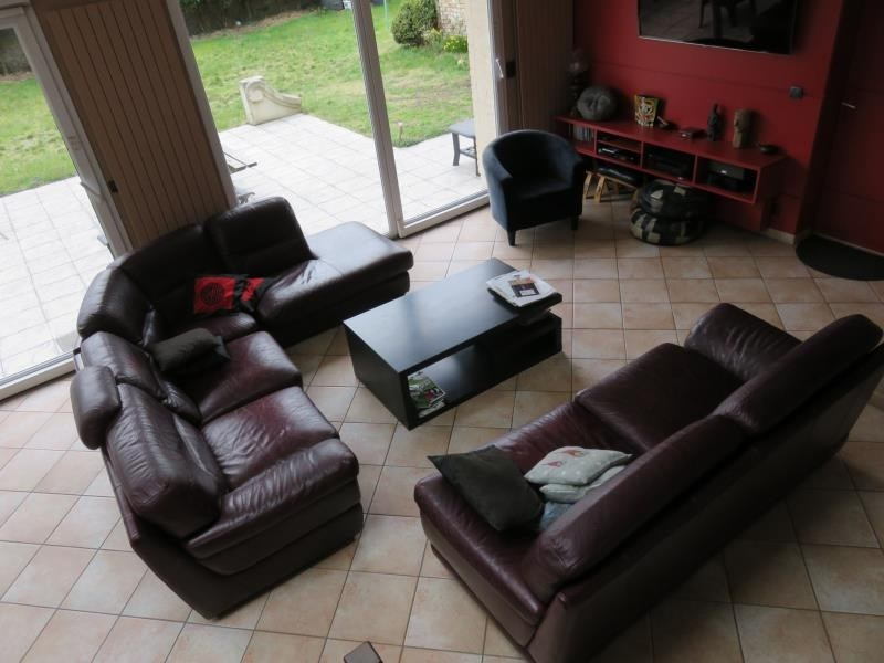 Vente maison / villa Malo les bains 480000€ - Photo 2
