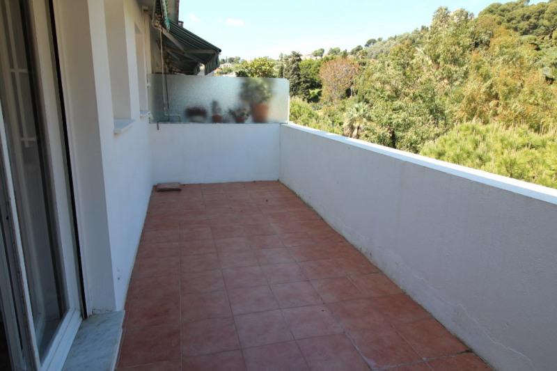 Vente appartement Beaulieu sur mer 220000€ - Photo 5