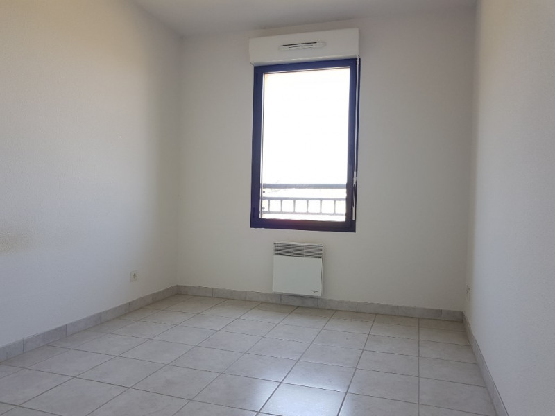 Investment property apartment Aire sur l adour 61 000€ - Picture 3