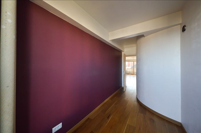 Vente appartement Suresnes 365 000€ - Photo 5