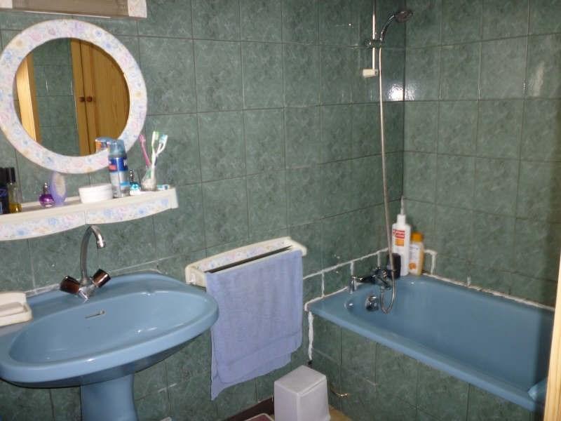Vente maison / villa La bree les bains 282800€ - Photo 8