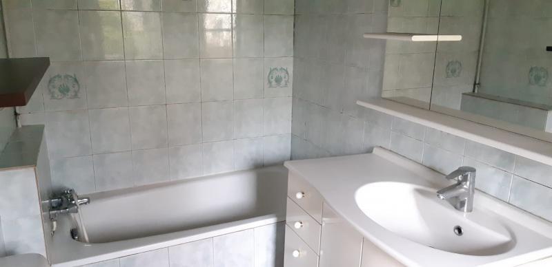 Location appartement Carrieres sur seine 845€ CC - Photo 6
