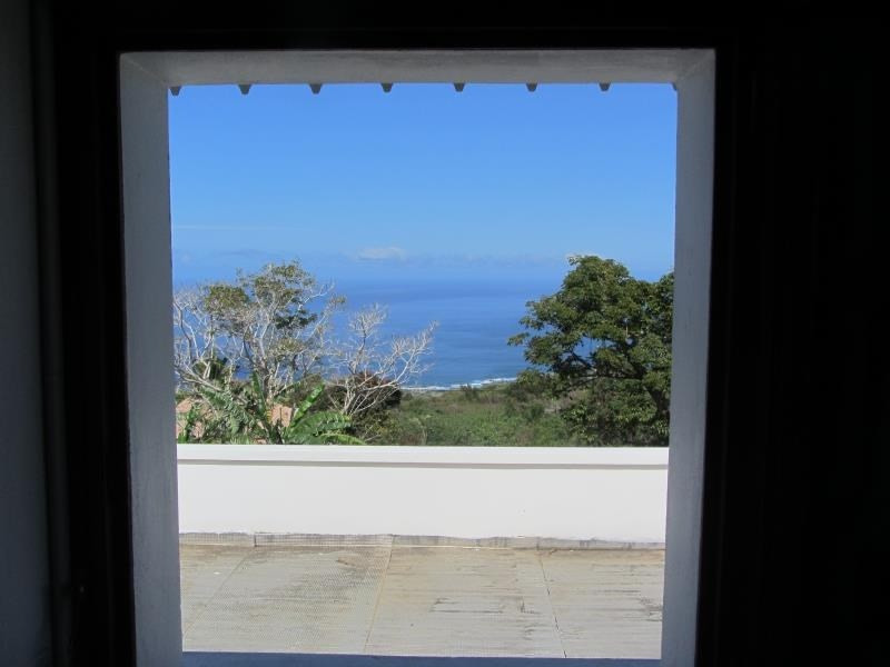 Sale house / villa Le piton st leu 500000€ - Picture 8