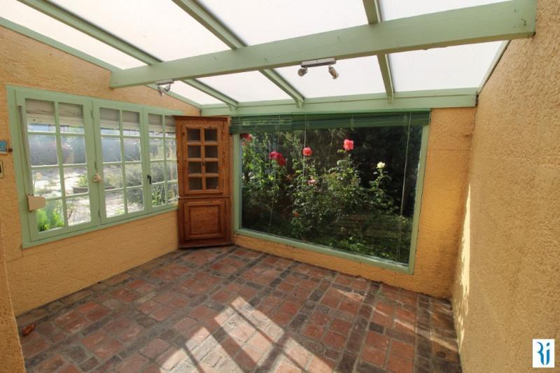 Vendita casa Le mesnil esnard 179500€ - Fotografia 1