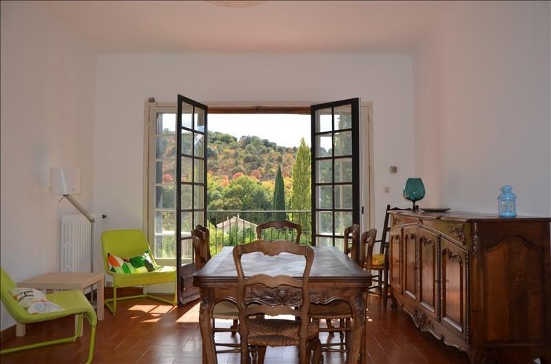 Sale house / villa Vallon pont d arc 220000€ - Picture 3