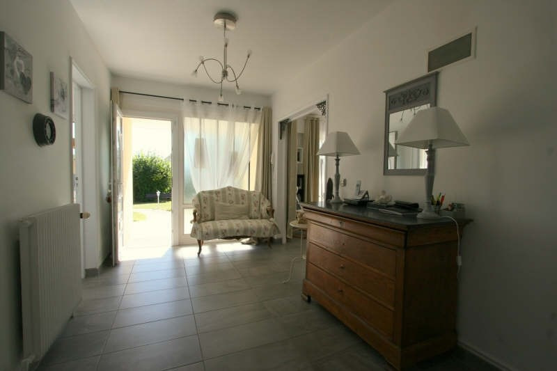 Vente maison / villa Bourron marlotte 550 000€ - Photo 4