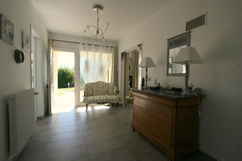 Vente maison / villa Bourron marlotte 550000€ - Photo 4
