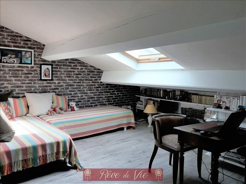 Vente maison / villa Bormes les mimosas 435000€ - Photo 7