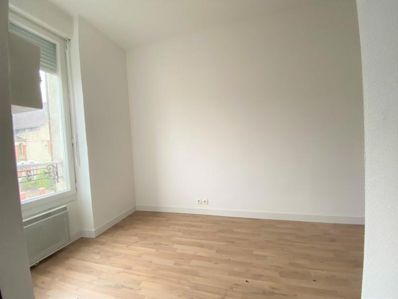 Sale apartment St leu la foret 81500€ - Picture 3