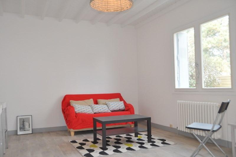 Vente maison / villa Royan 147000€ - Photo 2