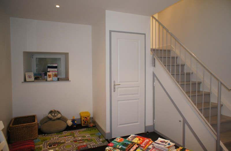 Продажa дом Thurins 158000€ - Фото 2