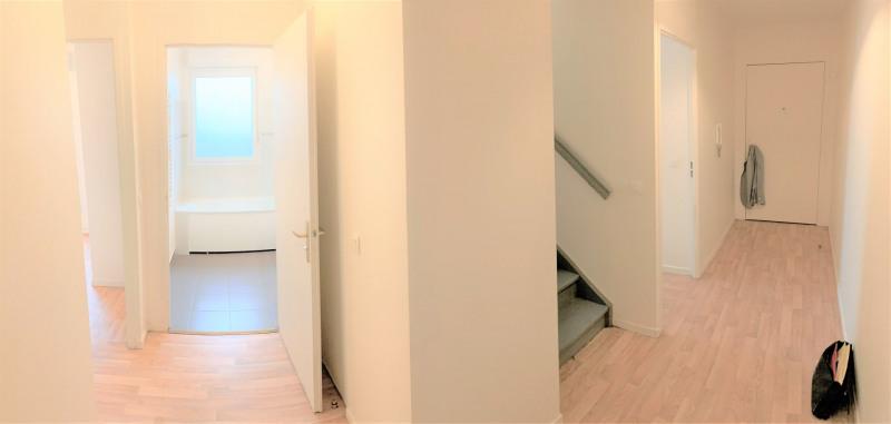 Location appartement Cergy 1200€ CC - Photo 16