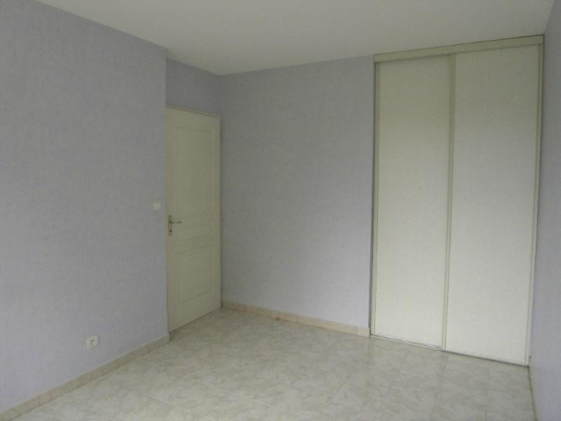 Rental house / villa Gimeux 690€ CC - Picture 5