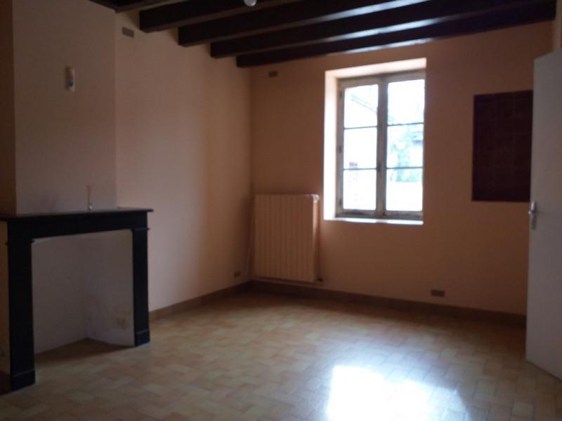 Sale house / villa La chapelle gaugain 96900€ - Picture 3
