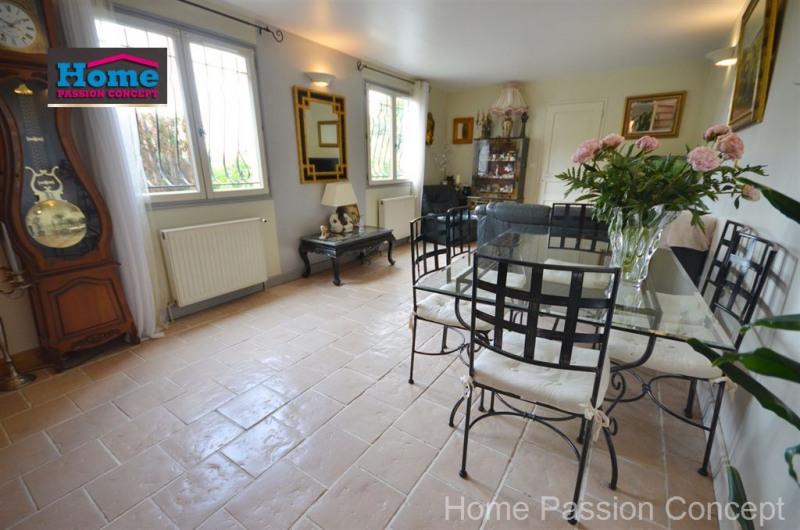 Sale house / villa Rueil malmaison 650000€ - Picture 5