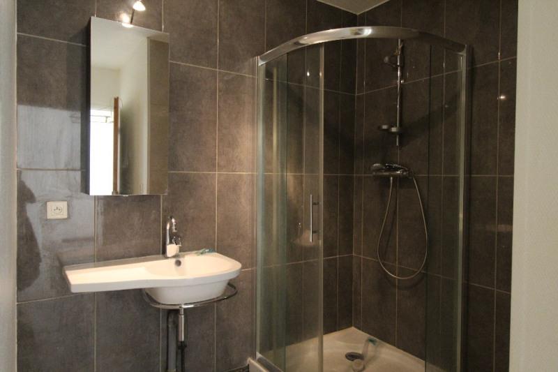 Sale apartment Rouen 70000€ - Picture 2