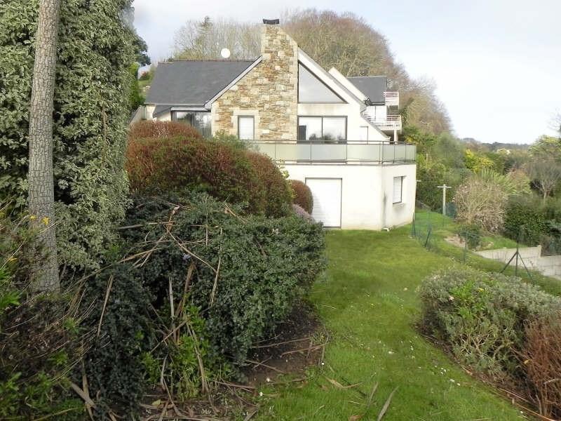 Vente maison / villa Perros guirec 398860€ - Photo 10