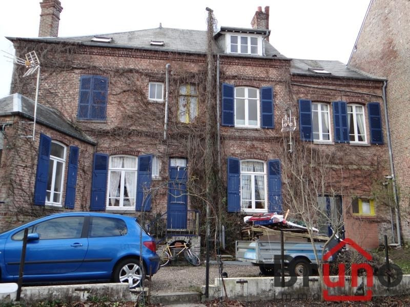 Sale house / villa Le crotoy 331 000€ - Picture 3