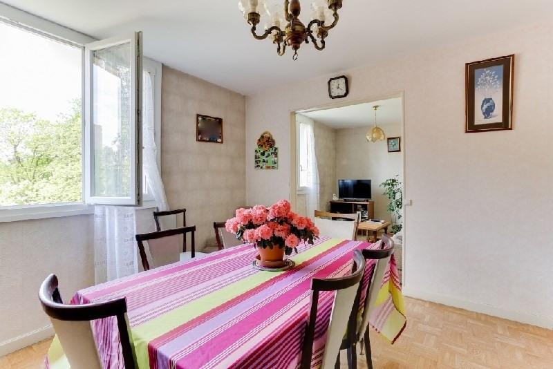 Venta  apartamento Caluire-et-cuire 190800€ - Fotografía 2