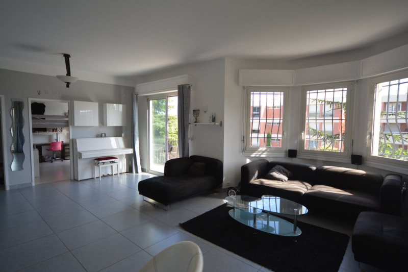 Vente appartement Antibes 430 000€ - Photo 2