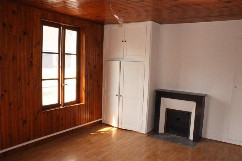 Vente maison / villa La ferte gaucher 98000€ - Photo 9