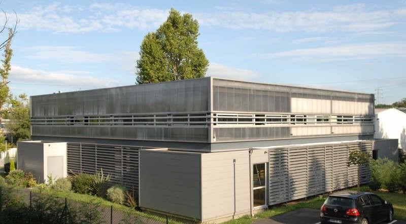 Sale office Cenon 472500€ - Picture 2