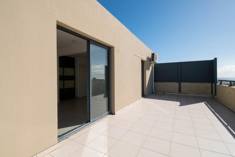 Sale apartment Sainte clotilde 70000€ - Picture 8