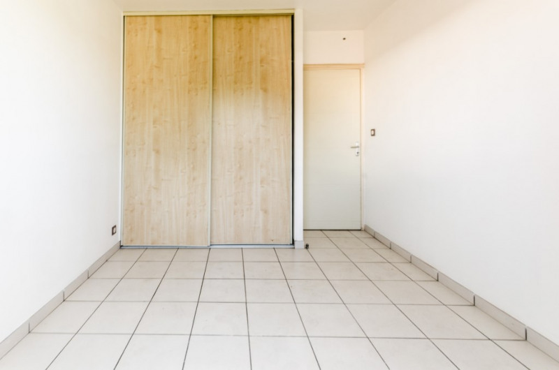 Sale apartment Le tampon 81000€ - Picture 5