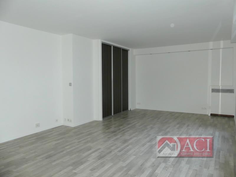 Vente appartement Epinay sur seine 230000€ - Photo 3