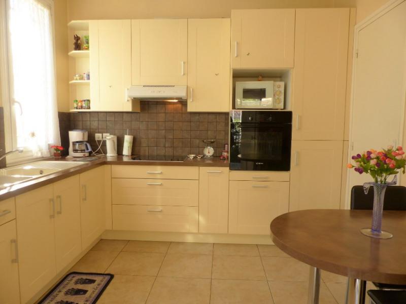 Vente maison / villa Soisy sous montmorency 449500€ - Photo 5