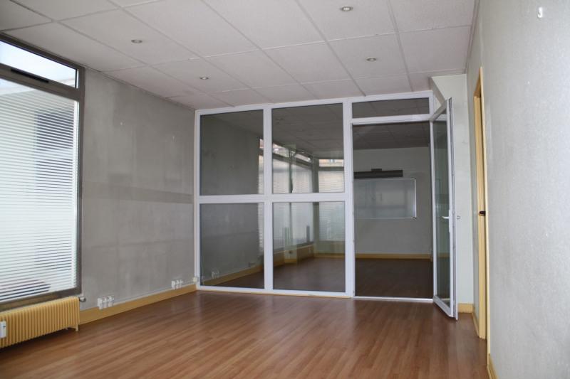 Sale office Juvisy-sur-orge 160000€ - Picture 4