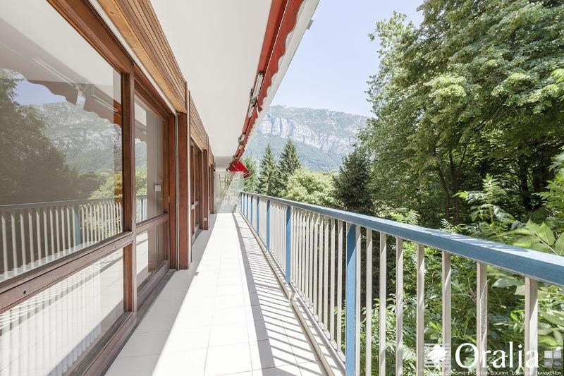 Location appartement St egreve 1069€ CC - Photo 7