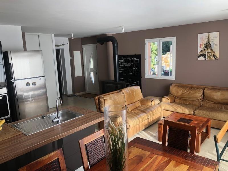 Vente maison / villa Flassans sur issole 280000€ - Photo 2