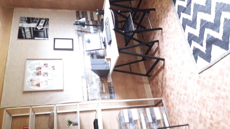 Sale house / villa Conflans ste honorine 394900€ - Picture 8