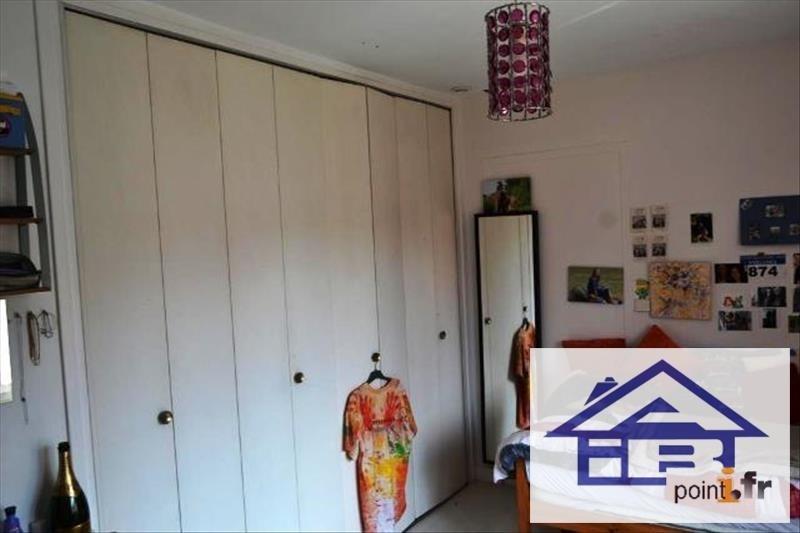 Sale house / villa Fourqueux 315000€ - Picture 9