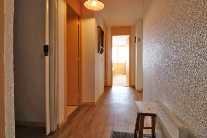 Vente appartement Montvalezan 305 000€ - Photo 10