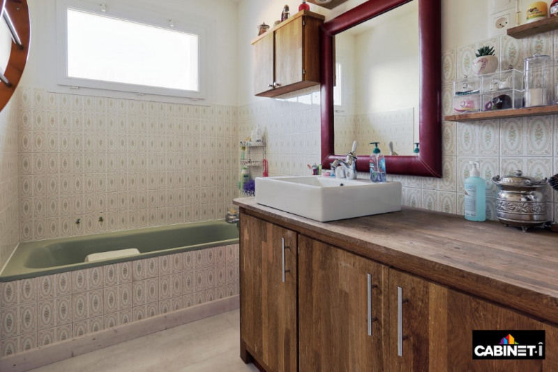 Vente maison / villa Le temple de bretagne 248900€ - Photo 11