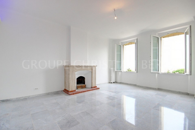 Deluxe sale apartment Cannes 595000€ - Picture 7