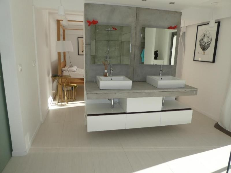 Vente de prestige maison / villa Trois ilets 663500€ - Photo 9