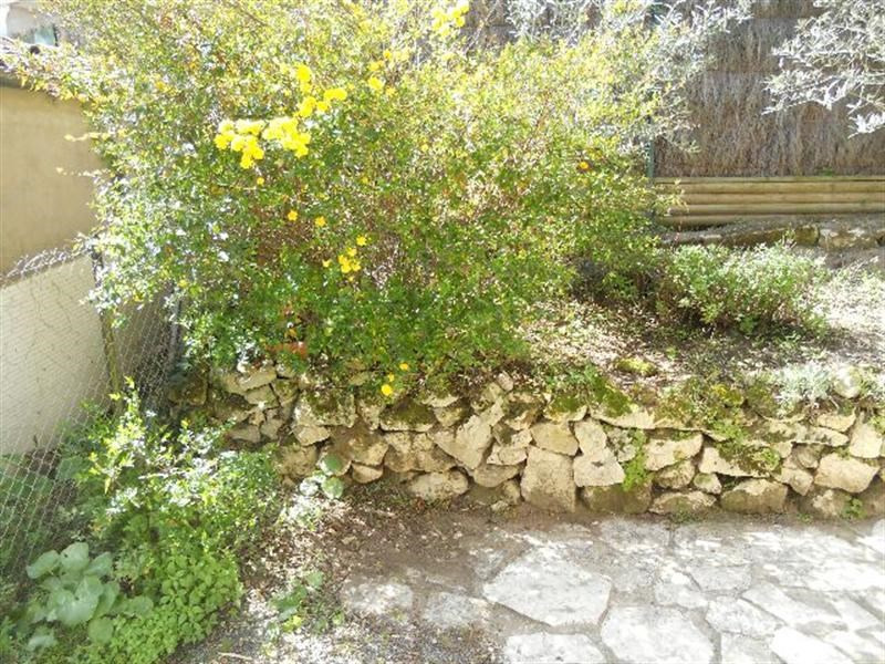 Vacation rental house / villa Royan 786€ - Picture 16