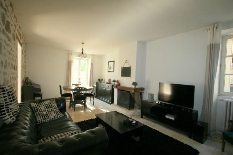 Vente maison / villa Bourron marlotte 325000€ - Photo 4