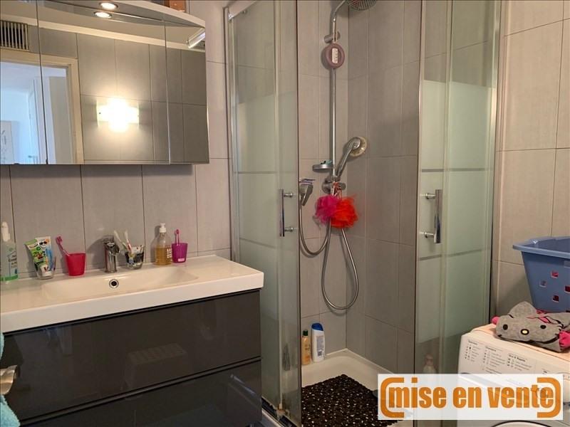 Vente appartement Champigny sur marne 222000€ - Photo 3