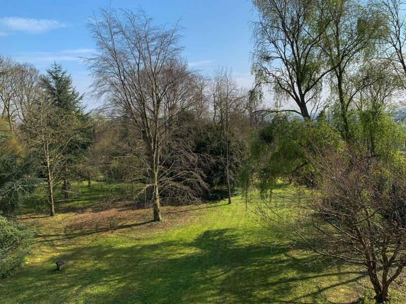 Vente de prestige maison / villa Caen 950000€ - Photo 2