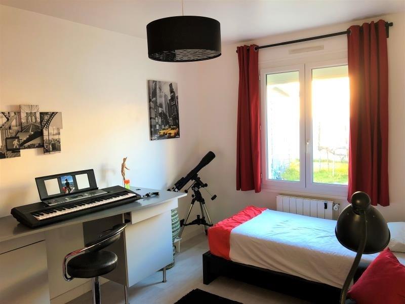 Sale house / villa La rochelle 299500€ - Picture 9