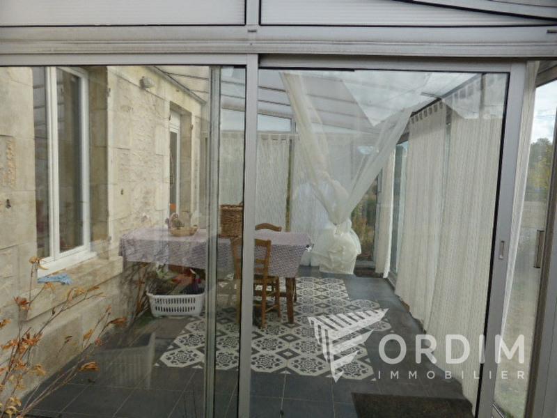 Vente maison / villa Cosne cours sur loire 167000€ - Photo 10