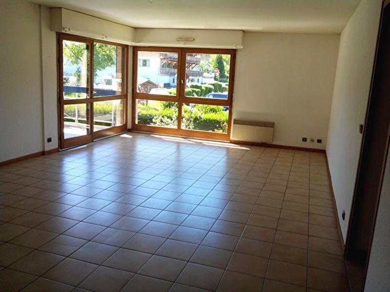 Vendita appartamento Sallanches 262000€ - Fotografia 3