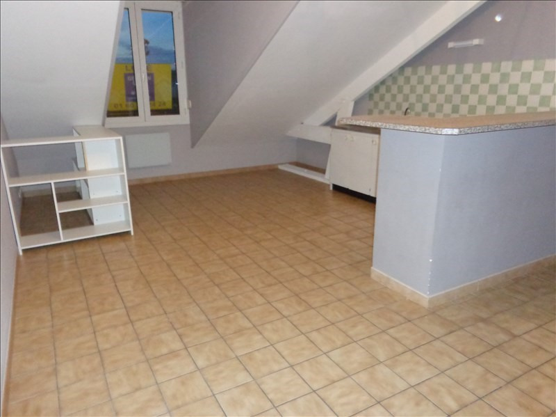 Location appartement Bretigny sur orge 504€ CC - Photo 6