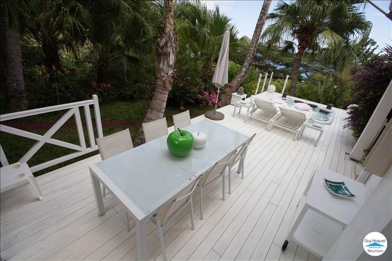 Престижная продажа дом Belle pierre 1250000€ - Фото 7