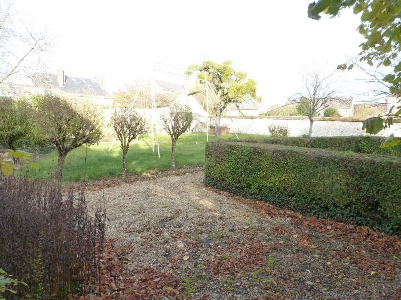 Sale house / villa La ferte gaucher 179000€ - Picture 7