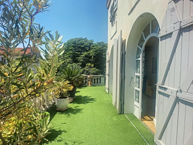 Sale apartment Avignon 549000€ - Picture 2
